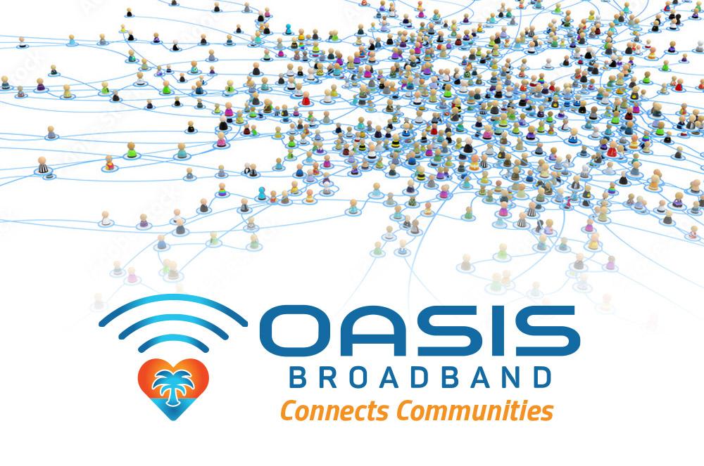 Oasis-Broadband-Connects-Communities
