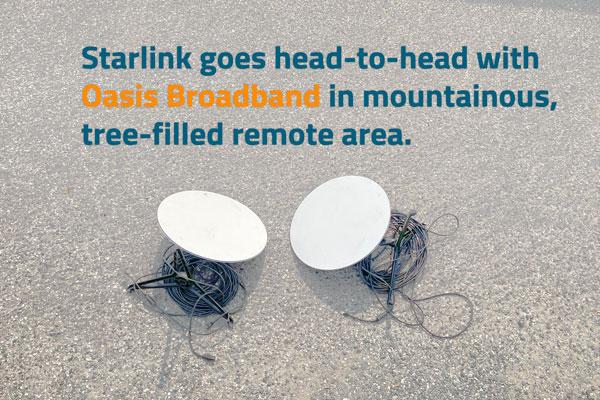 Oasis-Broadband-Satellite